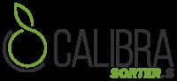 CalibraFruta-NomesMaquinas_Sorter-S