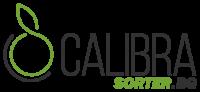 CalibraFruta-NomesMaquinas_Sorter-BG