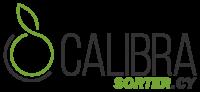 CalibraFruta-NomesMaquinas_Sorter-CY