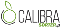 CalibraFruta-NomesMaquinas_Sorter-u