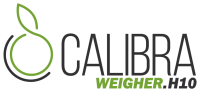 CalibraFruta-NomesMaquinas_Weigher-H10