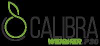 CalibraFruta-NomesMaquinas_Weigher-P30
